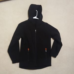 Mens XS All Weather Jacket